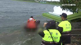 a活水湖溺水2100