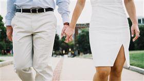 情侶、交往、戀愛/示意圖/pixabay