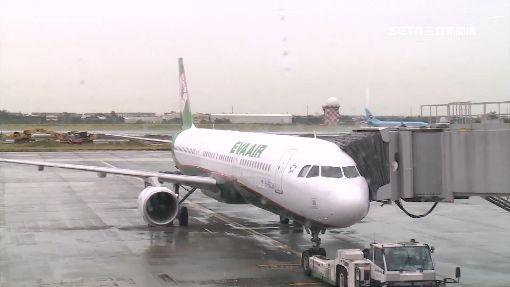 -長榮-長榮航空-