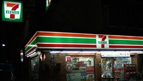 7-11,便利商店,奧客,店長,加薪