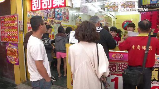 独/2017年偏财运最佳 台彩:龙、处女座、男性-彩券-台彩-乐透-中奖-