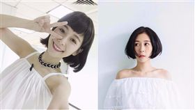 Albee,劉璟瑩/翻攝自Albee臉書