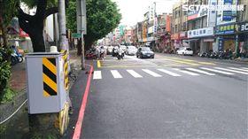 悠遊台南~遇見黃綠紅 WiFi更好用