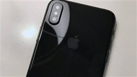 iPhone 8 Onleaks 翻攝推特