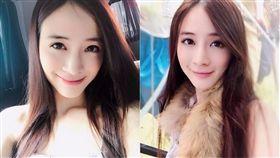 邱俐穎 / 翻攝自臉書