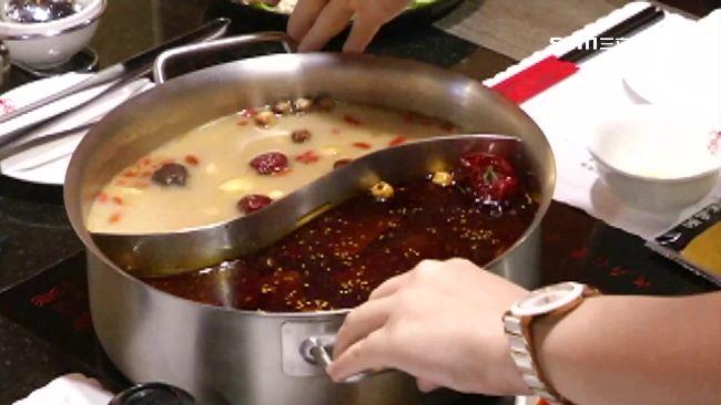 為何火鍋店員愛問「要不要加湯?」 知情人親曝3驚人原因