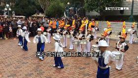 惠文超貴族1800