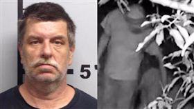 男子性侵驢子 圖翻攝自英國鏡報 http://www.mirror.co.uk/news/world-news/man-caught-having-sex-familys-10915413