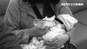 -嬰兒-新生兒-月子中心-