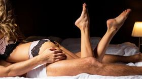 男女,兩性,性行為,性生活,性事,愛愛,健康,性愛