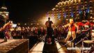 228連假演唱會喊卡 3大咖全取消