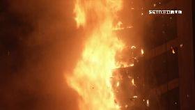 杜拜摩天火1200