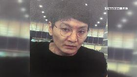 民進黨遭竊2400