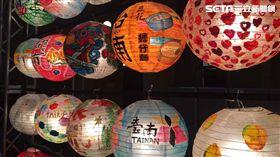 赴日推介旅遊口碑 達人力薦台南「愛的九宮格」