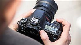 拍照,攝影,外拍,約拍,相機,照相,照片,偷拍(圖/Pixabay)