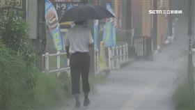 諾盧,颱風,壽命,日本,登陸,死傷