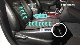 汽車椅噴風1800