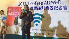 免帳密、一鍵登入 台北捷運免費WiFi年底全線開通