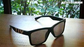 台灣製造!這太陽眼鏡百分百支持世大運(圖/品牌臉書)