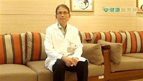 王崇義醫師開講:「乳房術中放療」大解密