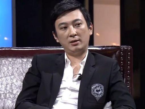 王思聰,圖/微博