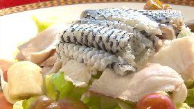 水庫魚大餐1200