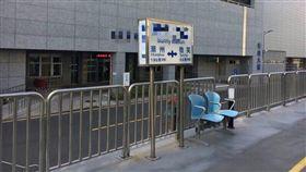 通勤,台鐵,陽光小站,車站,列車,火車,睡過頭,上班,潮州 (圖/翻攝自Dcard)