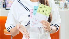 中華電信7-ELEVEN合作預付卡 推即時儲值服務