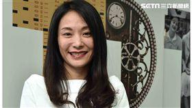 美女總經理高璐華上任 台灣IBM揭下半年戰略