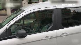 f幽靈自駕車1200