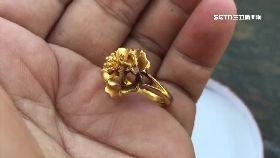 千元假黃金1200