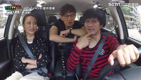黃美珍原音重現星光二班歌曲《你們是我的星光》。(圖/翻攝自Webtvasia Taiwan臉書)