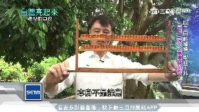 天然的尚好!台灣蜂農的本土蜂蜜冰!