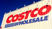 costco 、好市多/flickr/Mike Mozart/https://flic.kr/p/pekv1p