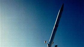 16:9 愛國者三型飛彈 PAC-3 圖/翻攝自維基百科
