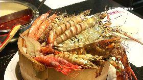 超蝦吃門道1800