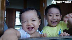 家長別忘記寶貝的權益!7次免費健檢服務用了沒?