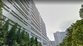 高雄長庚醫院(圖/google map)