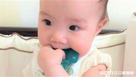 台北市自今年4月5日起,辦理輪狀病毒疫苗接種補助政策。(圖與新聞內容無關/Betty提供)(非正面新聞勿用)