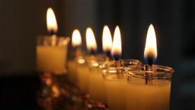 16:9 蠟燭 燭光 圖/攝影者Yair Aronshtam, Flickr CC License https://flic.kr/p/qw77h7