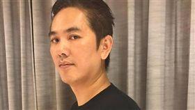 實踐大學日文系助理教授蔡亦竹(翻攝自蔡亦竹臉書)。