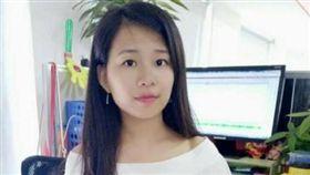 大陸,OL,小資女,失主,錢包,遺失,乾女兒,豪宅,答謝 http://s.weibo.com/weibo/%E8%A2%81%E4%B8%96%E6%95%8F?sudaref=tw.weibo.com&retcode=6102