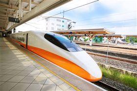 圖/翻攝自台灣高鐵