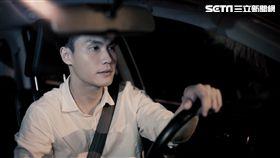 周定緯,生日快樂(圖/WebTVAsia Taiwan提供)