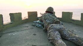 直擊馬碉堡1800