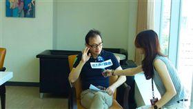 透過臺北世大運研討會 見識國際學者體育觀點 業配