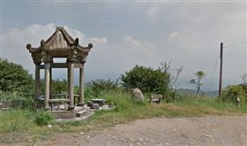 基隆男子相約輕生_googlemap