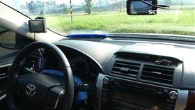 汽車,方向盤,中控台,溫度,輪胎,爆胎