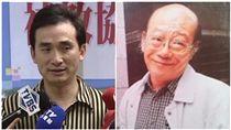 李茂生、陳國星、陳星/臉書、資料照
