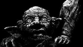 食人魔,屍塊,手,腳,自首,巫師,巫醫,人肉,失縱,人頭,背包 圖/翻攝自pixabay https://goo.gl/8ZVJtK